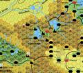 Rockhome map