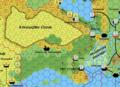 Atruaghin Clans Lands